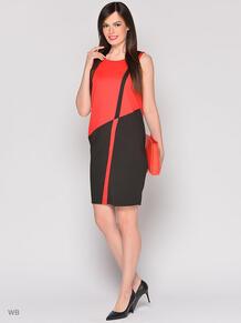 Платье Stets 3807052