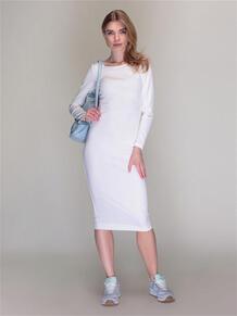 Платье LOCA 4108943