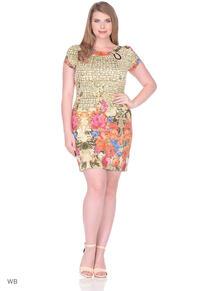 Платье Amarti 4092063