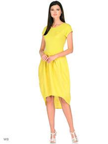 Платье КАЛIНКА 4053338