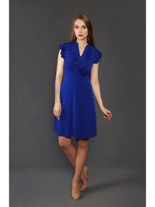 Платье LUNEV 4066375