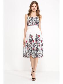 Платье Finn Flare 4055944