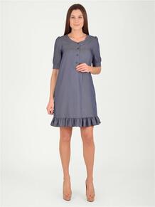 Платье VISERDI 4049807