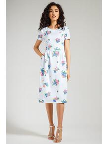 Платье devita 4021608