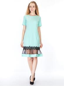 Платье HELLO MODA! 4007894