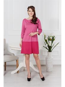 Платье Pastilla 3997480