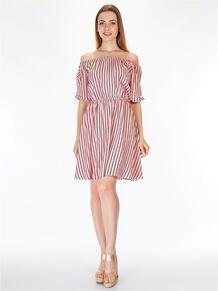 Платье HELLO MODA! 3995752
