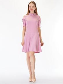 Платье HELLO MODA! 3995726