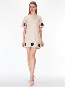 Платье HELLO MODA! 3995741