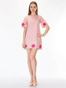 Платье HELLO MODA! 3995745