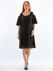 Платье HELLO MODA! 3995687