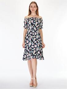Платье HELLO MODA! 3995764