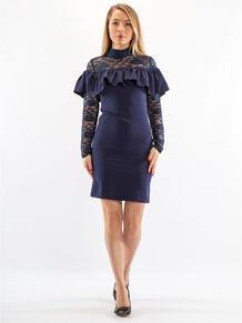 Платье HELLO MODA! 3995676