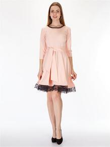Платье HELLO MODA! 3995716