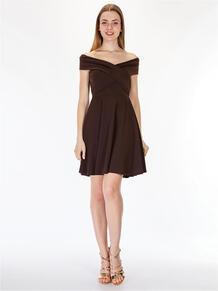 Платье HELLO MODA! 3995731