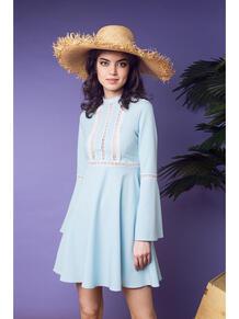 Платье C.H.I.C. 3974457