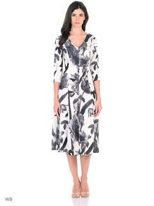 Платье Peperuna 3962022