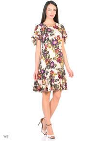 Платье MARIS La Fleuriss 3920657