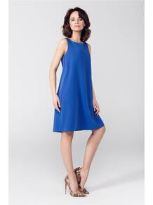 Платье Peperuna 3962027