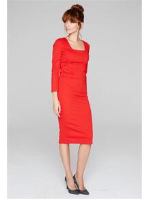 Платье Peperuna 3962020