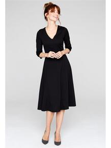 Платье Peperuna 3962021
