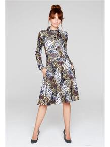 Платье Peperuna 3962014