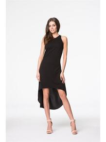 Платье Peperuna 3962171