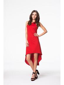 Платье Peperuna 3962172