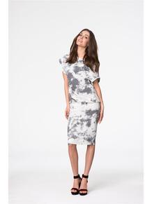 Платье Peperuna 3962178