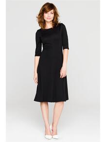 Платье Peperuna 3962179