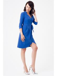 Платье Peperuna 3962127