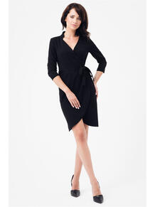 Платье Peperuna 3962126