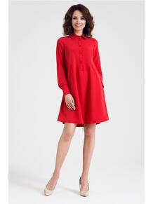 Платье Peperuna 3962101