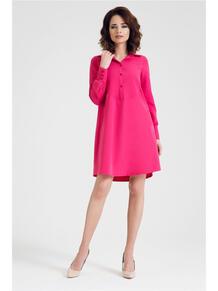 Платье Peperuna 3962100