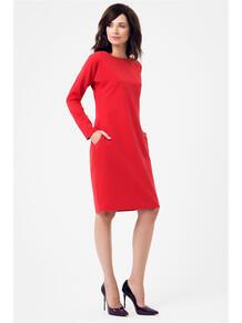Платье Peperuna 3962115
