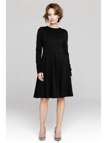 Платье Peperuna 3962203