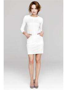 Платье Peperuna 3962200
