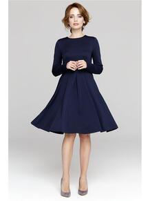 Платье Peperuna 3962204