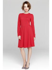 Платье Peperuna 3962205