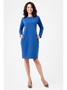 Платье Peperuna 3962112