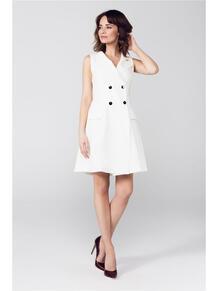Платье Peperuna 3962056
