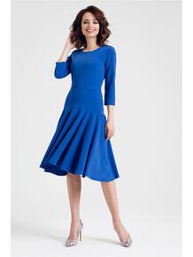 Платье Peperuna 3962091
