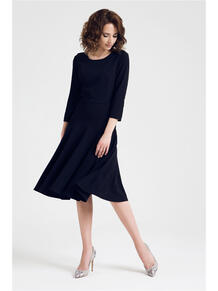 Платье Peperuna 3962090