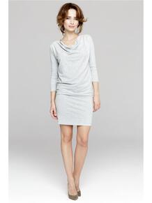 Платье Peperuna 3962186