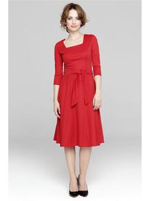 Платье Peperuna 3962194