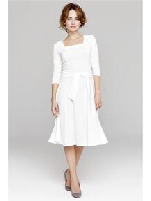Платье Peperuna 3962192