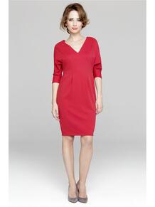 Платье Peperuna 3962190
