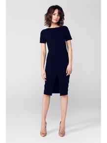 Платье Peperuna 3962041