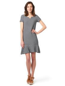 Платье Tom Tailor 3939380