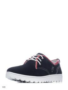 Ботинки Francesco Donni 3894589